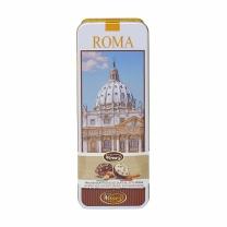 위토스 틴케이스 로마 초콜릿250g
