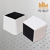 PCSAJA 블루투스 미니스피커 (PS-BL27)