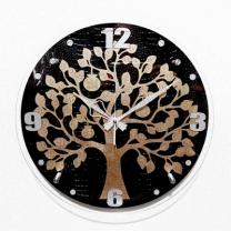[바보사랑]복돈나무벽시계(9)