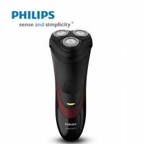 필립스 Shaver series 1000 전기 면도기 S-1320