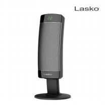 라스코_ PTC 세라믹 전기온풍기(리모컨형) CS27600KR