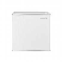 위니아_ 소형냉장고 RR043AW (화이트/43ℓ/1등급)