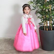 예화_ 여아 아동한복 꽃저고리 17-2025