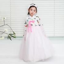 예화_ 여아 아동한복 나비나염저고리 17-2022