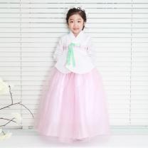 예화_ 여아 아동한복 레이스당의 17-2015