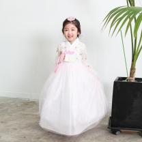 예화_ 여아 아동한복 꽃나염저고리 17-2008
