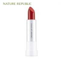네이처리퍼블릭 크리미 립스틱 14 메이플 로즈