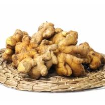[농협/산지직송] 마 캐는 젊은 농부들 생강 2kg