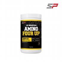SP메가팩 아미노포업 1kg / 아미노산 단백질보충제