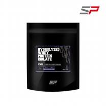 SP스포츠 HWPI 3kg / WPI 가수분해단백질 프리미엄 단백질보충제