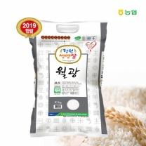 [농협] 청원생명쌀 고시히카리 10kg