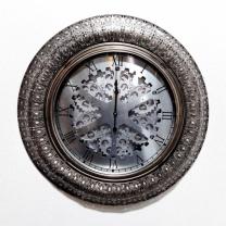 [바보사랑]대형벽시계(623) (1)
