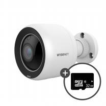 스마트 홈카메라 CCTV IP카메라 SNH-V6430BNH