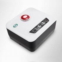 아나테크 동력조절기/온수보일러 SMART-480SE