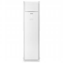 [전국기본설치무료] 위니아 인버터 중형 냉.난방기 PBV-25BHC (81.8㎡,1등급)