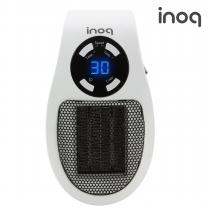 이노크아든_ 콘센트형 미니 온풍기 IA-WH500W (490w)