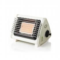 파이로 원적외선 세라믹 가스히터 ZAFHT0101