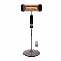 코멕스 근적외선 히터 CM-6088S