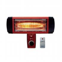 코멕스 근적외선 벽걸이 히터 CM-3800W