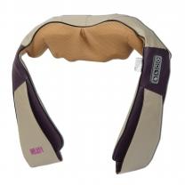 밀라디_휴마 프리미엄 4D 어깨안마기 MLD-MM3000C (무선형)