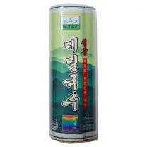 [무료배송]칠갑메밀국수1.5kg 10개 1박스