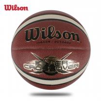 윌슨 농구공 윌슨 농구공 킬러 크로스오버 WTB91490X