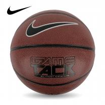 나이키 농구공 나이키 농구공 BB0636-855 게임텍 농구공 7호