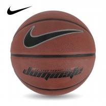 나이키 농구공 나이키 농구공 BB0361-823 도미네이트 농구공 7호