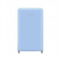 위니아_ 딤채쁘띠 김치냉장고 DS107PACB (블루/100ℓ)