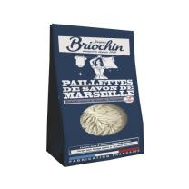브리오신 마르세유 가루세제 750g(종이백)