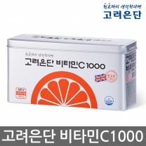 고려은단 비타민C 1000 300정(324g)