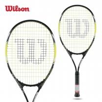 윌슨 테니스라켓 윌슨 테니스라켓 에너지XL 288g 2017년 모델