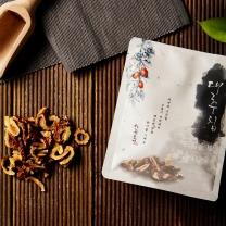 경산 한방대추 대추칩(50g)/국내산 건대추 햇대추 건강 간식