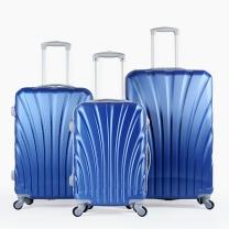 기내용 20 마린블루 캐리어/소형캐리어 여행가방