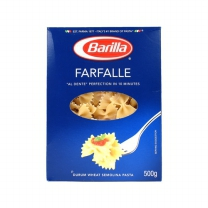 바릴라 파르팔레 500g
