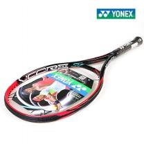 YONEX 요넥스 테니스 라켓 VCORE SV 26