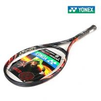 YONEX 요넥스 테니스 라켓 VCORE Duel G 97 LG2