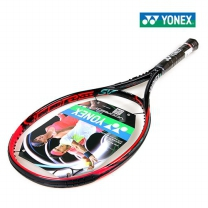 YONEX 요넥스 테니스 라켓 VCORE SV TEAM