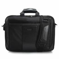 에버키 노트북가방 버사 EKB427BK17 (17인치)