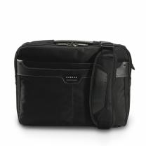 에버키 노트북가방 템포 EKB428 (13인치)