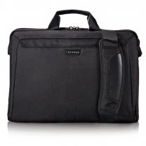 에버키 노트북가방 루나 EKB417BK18 (18인치)