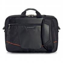 에버키 노트북가방 플라이트 EKB419 (19인치)