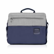 에버키 숄더 노트북가방 컨템프로 EKS661N(14인치)