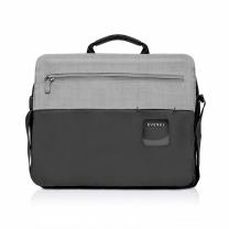 에버키 숄더 노트북가방 컨템프로 EKS661(14인치)