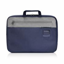 에버키 노트북가방 컨템프로 EKF861NS15 (15인치)