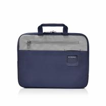 에버키 노트북가방 컨템프로 EKF861NS13 (13인치)