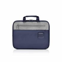 에버키 노트북가방 컨템프로 EKF861NS11 (11인치)