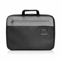 에버키 노트북가방 컨템프로 EKF861S15 (11인치)