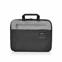 에버키 노트북가방 컨템프로 EKF861S13 (13인치)