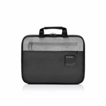 에버키 노트북가방 컨템프로 EKS660N(블랙) (11인치)
